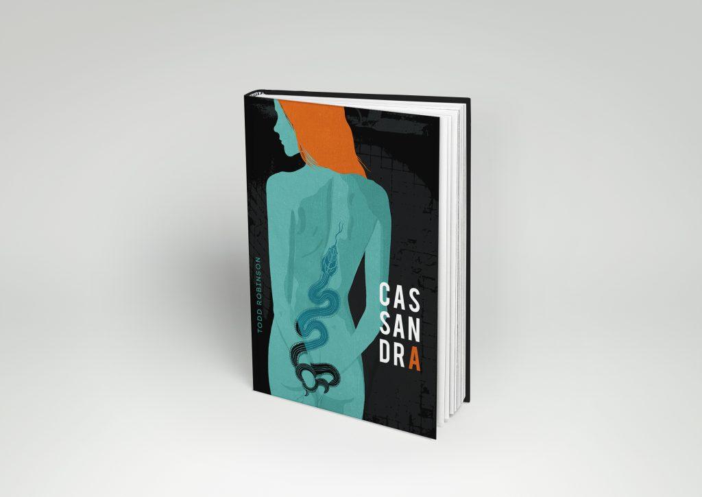 couv-livres-cassandra2-copie